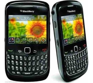 Blackberry Curve 9320 Original Com Nota Fiscal + Frete