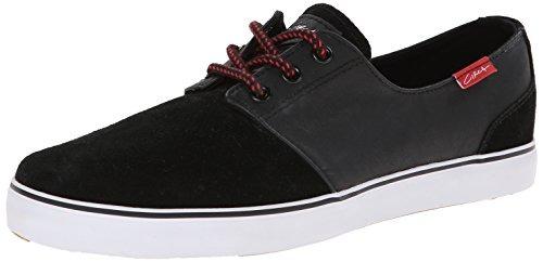 Zapato Para Hombre (talla 38 Col / 7.5us)c1rca Crip Syntheti