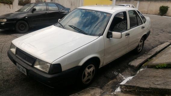 Fiat Tempra 1995 2.0 8v