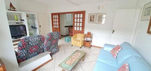 Imagem 1 de 16 de Apartamento Com 2 Dormitórios À Venda, 110 M² Por R$ 389.000 - Centro - Juiz De Fora/mg - Ap1262