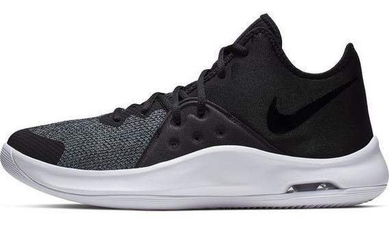 Tenis Nike Air Versitile Iii Ao4430-001