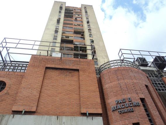 Apartamento En Venta 04267321953
