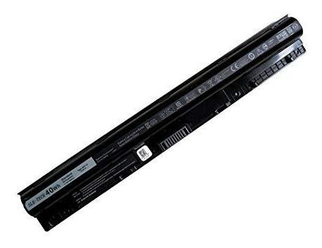 Bateria Original Dell Inspiron 3451 3551 3458 5455 5458 (3/4