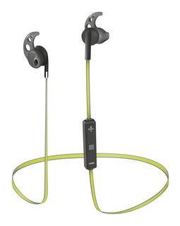 Auricular Trust Sila Bluetooth Inalambricos Running Sport