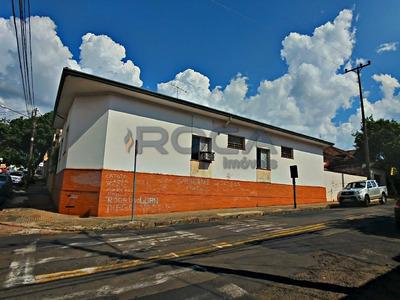 Casa - 3 Quartos - Centro - 20663