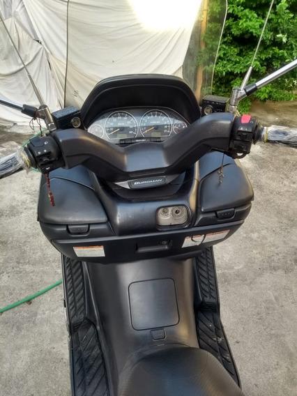 Suzuki/burgmam 400cc 2008/08edsonbrito70863@gmail.com
