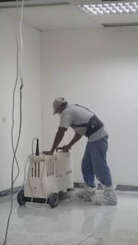 Servicios De Remodelaciones Albañilería En General Construc