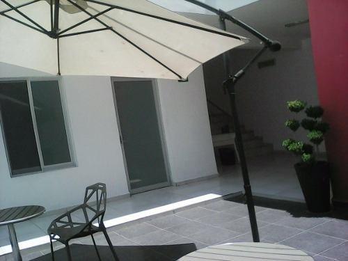 Local En Renta En Calzada De Guadalupe (casi Frente A Centro De Las Artes)