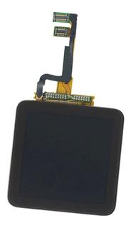Para iPod Nano 6 Gen Pantalla Lcd Touch Digitalizador