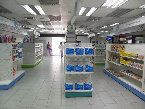 Sm 20-10370 Farmacia En Venta Caracas Chacao