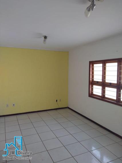Vendo Casa Parque Atenas Do Sul Itapetininga Sp - 288