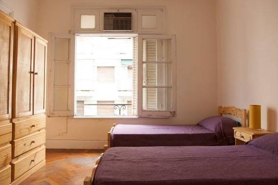 Casajulieta Habitaciones Privadas En Piso Compartido