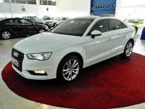 Audi A3 Ambitiom 2.0