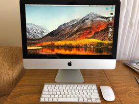 iMac 21,5 Late 2009, Com 12 Gb De Ram