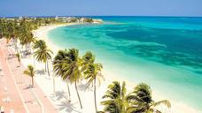 Aniversario On Vacation! Ofetas San Andres, Cancùn Curacao!