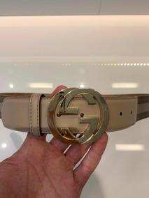 6af4fa837 Réplica Da Gucci Cinto - Acessórios da Moda em Distrito Federal no ...