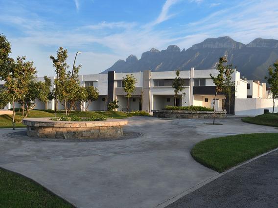 Desarrollo Montenova Residencial