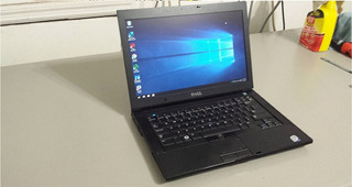 Laptop Dell Usada