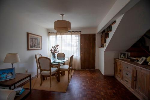 Casa Carrasco 3 Dormitorios 2 Baños