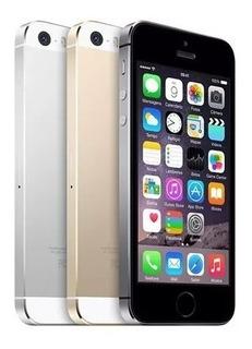 Celular iPhone 5 S Melhor Preço Do Brasil