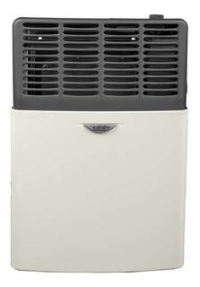 Calefactor Tiro Balanceado Eskabe S21 2000 Kcal Ff