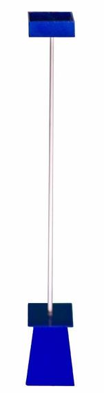 Luminária De Acrílico L12 Sob Medida