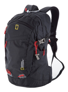 Mochila Outdoor Trekking Toscana 32 L, National Geographic