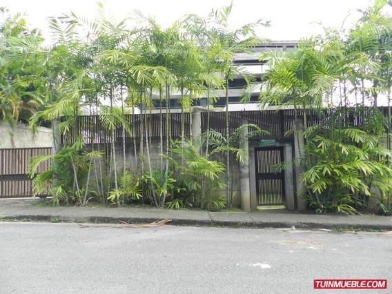 Cc Casas En Venta Ge Co Mls #18-7833----04143129404