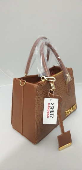 Bolsa Handbag Feminina Valor Promocional