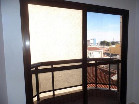 Apartamento - 6871 - 34358067