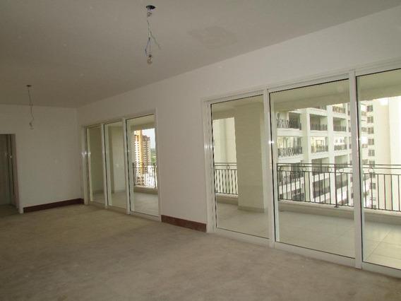 Apartamento Com 3 Dormitórios À Venda, 213 M² Por R$ 1.750.000,00 - Terras Do Engenho - Piracicaba/sp - Ap1501