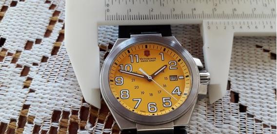 Relógio Victorinox / Longines / Citizen / Promoção