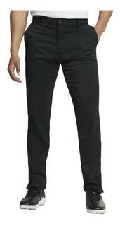 Kaddygolf Pantalon Caballero Nke Flex Core Pant, 1