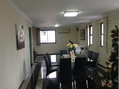 Apartamento - Ap00499 - 4258438