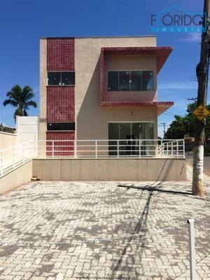 Comercial Para Alugar Em Atibaia/sp - Alugue O Seu Comercial Aqui! - 1341947