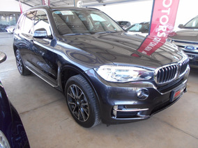 Bmw X5 2.0 Xdrive 40e Excellence Híbrido At