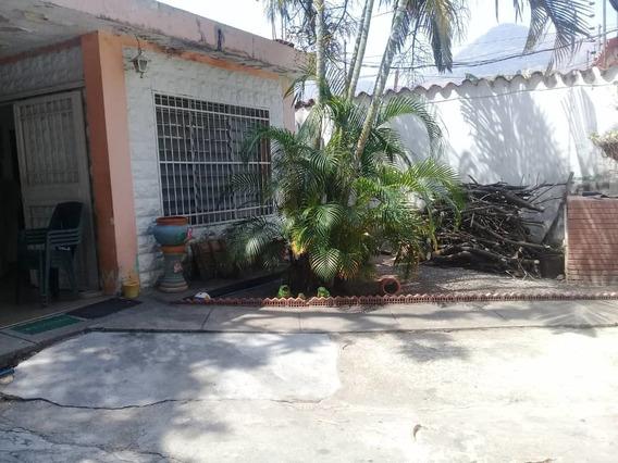 Quinta Negociable / Yoseline Pedra 04243366172