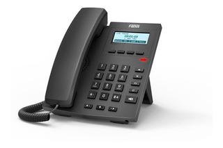 Telefonia Ip Líneas De Amba En El Momento Hasta 60 Canales