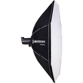Elinchrom Rotalux Octabox (175cm / 69 ) Oportunidade R$2200