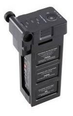 - Bateria Dji Ronin 4350ma Preço Baixo