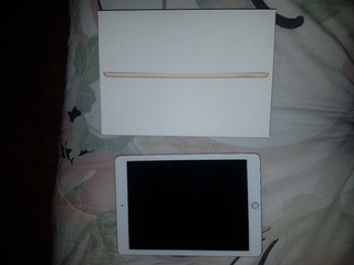 iPad 5 32gb