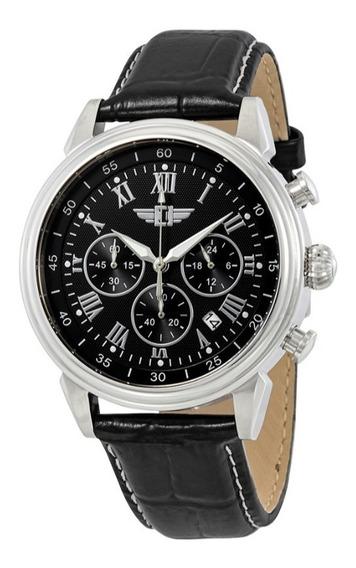 Relógio Invicta Ibi-90242-001