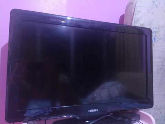 Televisão Philips 32 Polegadas