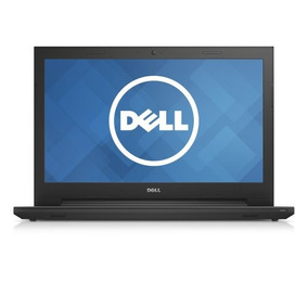 Dell Inspiron I3541-2001blk 15.6-inch Laptop (1.8 Ghz Amd A6