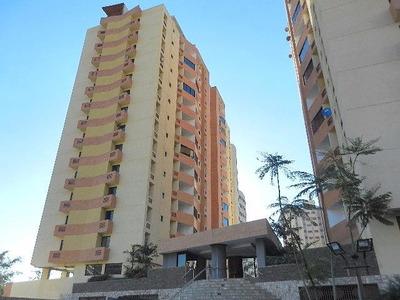 Jc Vende Apartamento Naguanagua Mañango