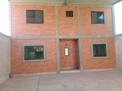 Circuito Queretaro San Juan Del Rio : Casa santa cruz nieto san juan rio qro en casas en venta en san
