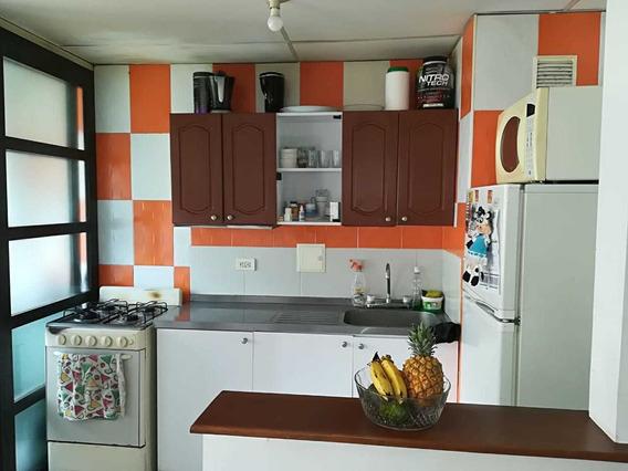 Venta Apartamento Conjunto Guamal
