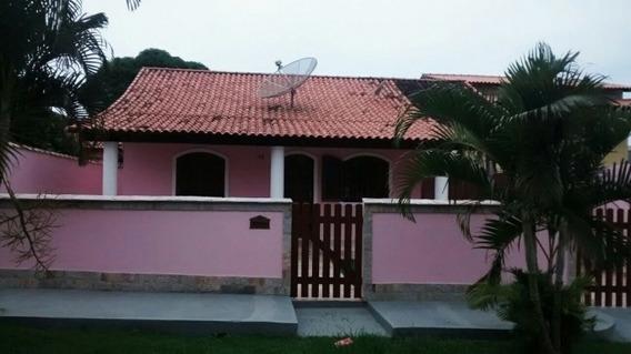 Excelente Casa Linear!!!! - 2714