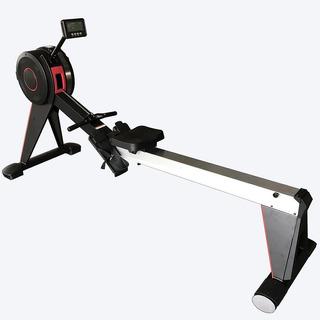Simulador De Remo Seco Pelegrin Pel-fit35 Resistência A Ar