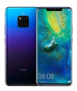 Smartphone Huawei Mate 20 Pro 6gb 128gb